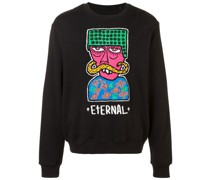 'Eternal' Sweatshirt