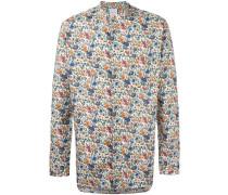 'Wildflower' Hemd