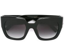 'Marc 110' Sonnenbrille - unisex - Acetat