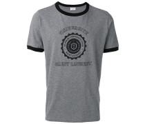 """- T-Shirt mit """"Université""""-Print - men"""
