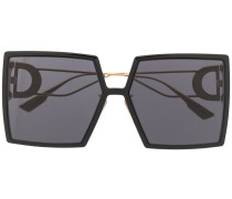 '30Montaigne' Sonnenbrille