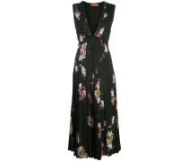 'Bonnie' Kleid