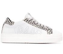 Thea Sneakers