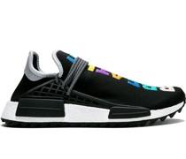 x Pharrelll Williams 'HU NMD Trail' Sneakers