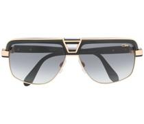 '991' Sonnenbrille