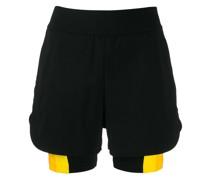 'Powerhouse' Shorts