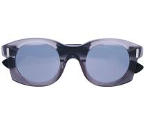 'DL0226' Sonnenbrille - unisex - Acetat