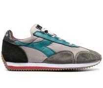 'Equipe H' Sneakers