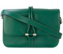 Romy messenger bag