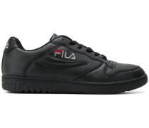 Original Tennis sneakers