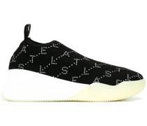 'Loop Monogram' Sneakers