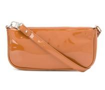 'Rachel' Handtasche