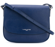Adele crossbody bag - women - Leder