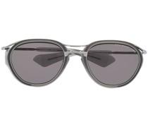 'Nacht-two' Sonnenbrille