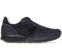 Sport FKT Runner Sneakers