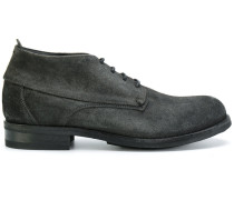 Mustang Fumo derby shoes