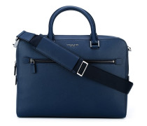 medium 'Harrison' briefcase