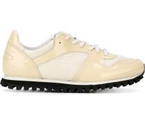 Stalwart x Sneakers