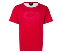 Wendbares 'Jaws' T-Shirt