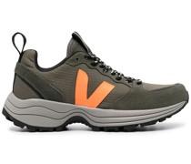 Venturi Ripstopi Sneakers