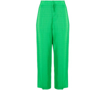 Cropped-Taillenhose
