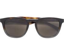 'Benson' Sonnenbrille - unisex - Acetat