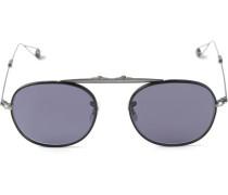 'Vanburen' Sonnenbrille