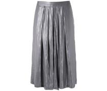 'Alfa' Shorts