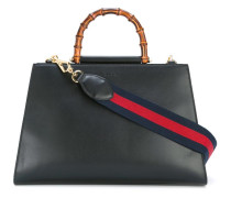 'Nymphia' Handtasche