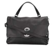 'Soft Marsiglia' Handtasche