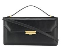 'Jackie' Handtasche
