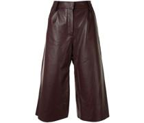 'Charlie' Shorts