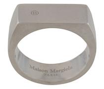 Eckiger Ring