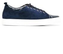 'Tennis' Sneakers