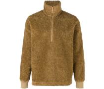 'Mani' Sweatshirt