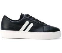 Gestreifte Sneakers - men