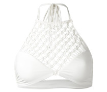 'Lanikai' bikini top