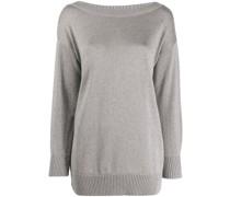 P.A.R.O.S.H. Klassischer Pullover