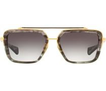 'Mach-Seven' Sonnenbrille