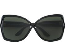 'Julianne' Sonnenbrille