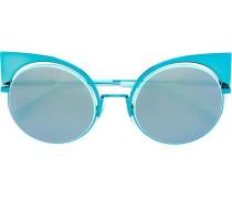 'Eyeshine' Sonnenbrille