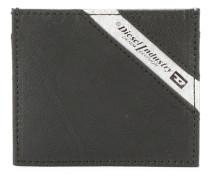'Johnas' Portemonnaie