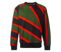 x Umbro Sweatshirt - unisex - Baumwolle - L