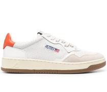- Medalist Sneakers