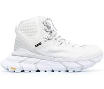 Klobige High-Top-Sneakers