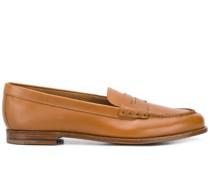 'Kara 2' Penny-Loafer