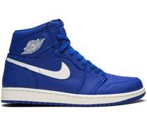 'Air  1 Retro OG' High-Top-Sneakers