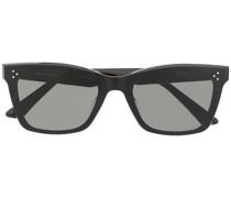 Solbei Cat-Eye-Sonnenbrille
