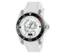 ' Dive' Armbanduhr, 40mm