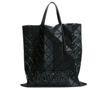 'Prism Basics' Handtasche